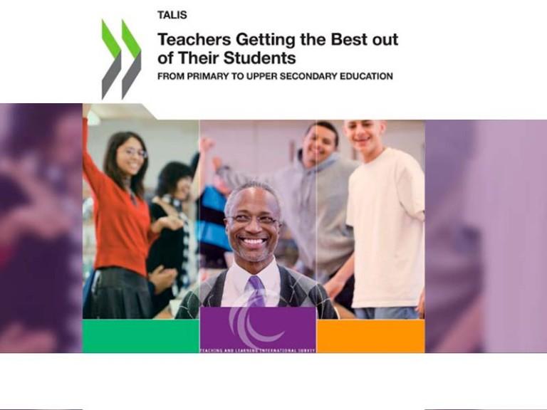 Bulletin_Teachers
