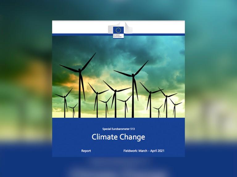Bulletin_ClimateChange2