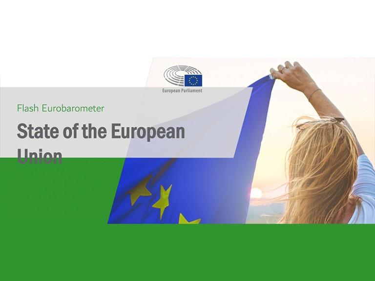 Bulletin_StateEuropean