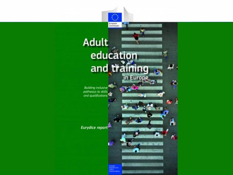 Bulletin_AdultEducation