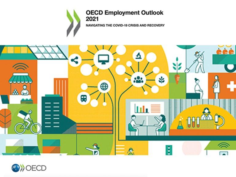 Bulletin_employment