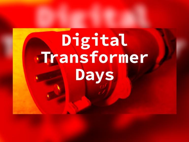 Bulletin_Digitaldays