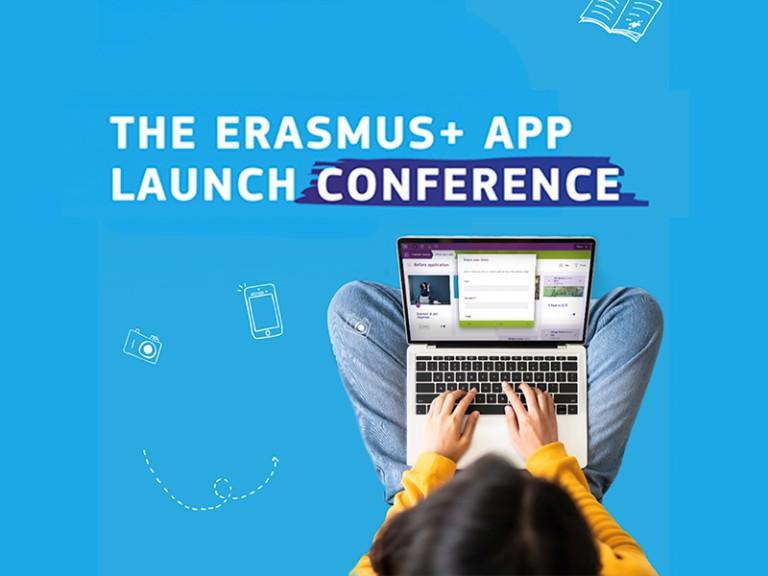 Bulletin_ErasmusLaunch
