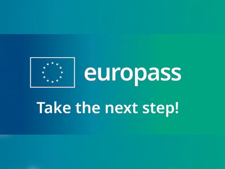 europasss