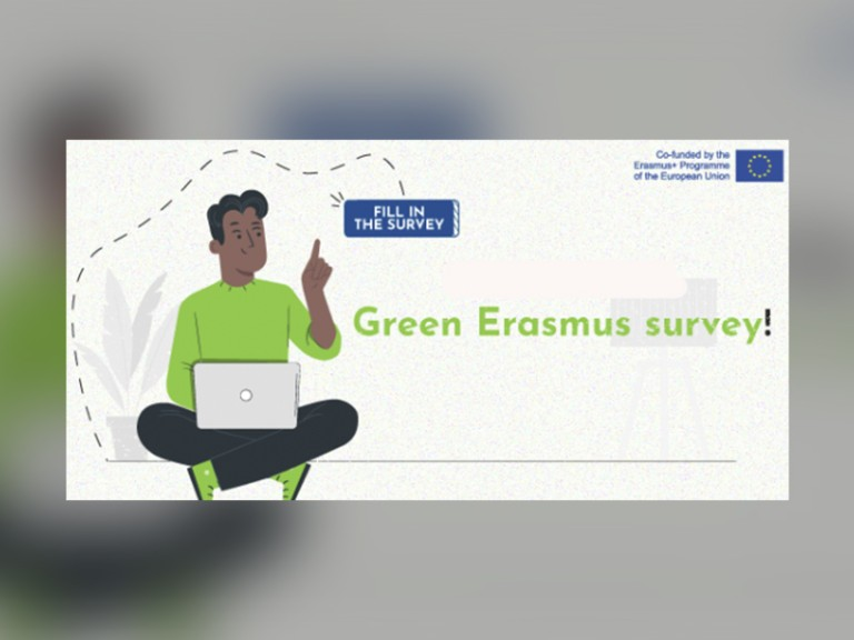 Bulletin_GreenErasmus