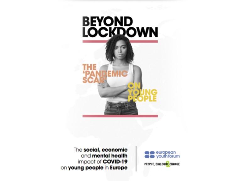 Bulletin_beyondlockdown