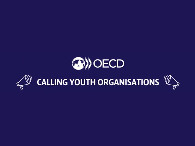 Bulletin_OECD