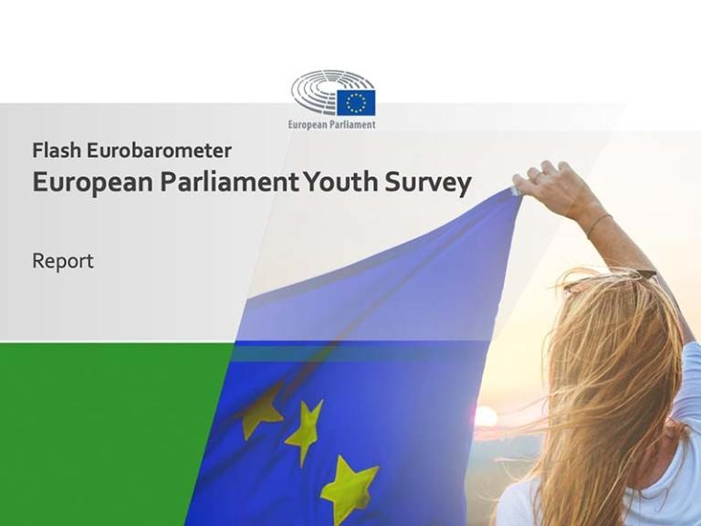 Bulletin_FEurobarometer