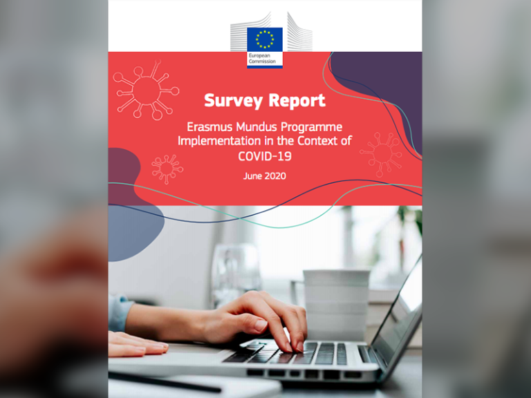 surveyreport