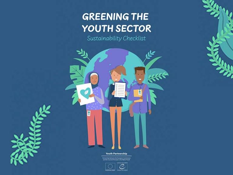 Bulletin_Greening