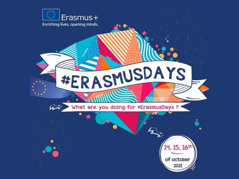 Bulletin_ErasmusDays
