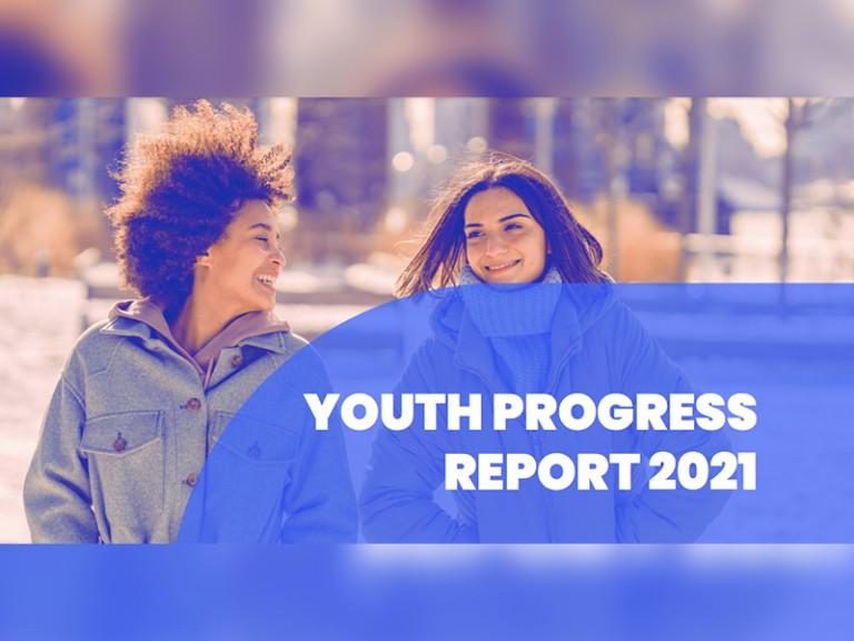 Bulletin_Youthprogress2
