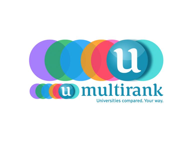 multirank-768x576