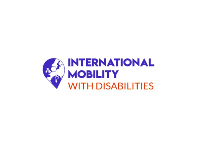 intern mobility