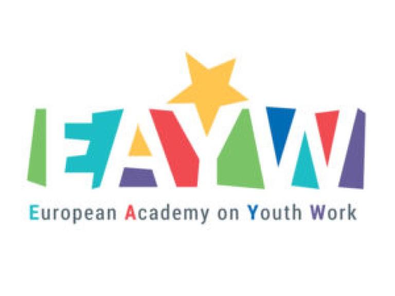 European-Academy-on-Youth-Work-300x225