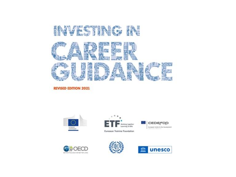 Bulletin_CareerGuidance